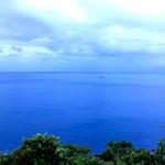 ViewPoint01 150x150 - ビューポイント-サムイ旅行記-