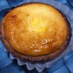 image 150x150 - Bake cheese cake tart