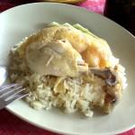 kaomankai03 150x150 - 島一番のカオマンガイ(ข้าวมันไก่)・カオムーデーン(ข้าวหมูแดง)-サムイ旅行記-