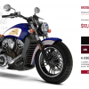 011 100x100 - Indian Scout 新色!