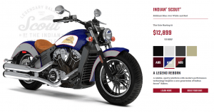 011 300x158 - Indian Scout 新色!