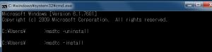 04 300x74 - Windows7でSysprep、致命的なエラー
