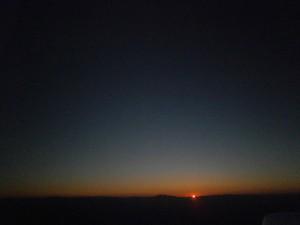 PB110143 300x225 - Another Sky in Arizona