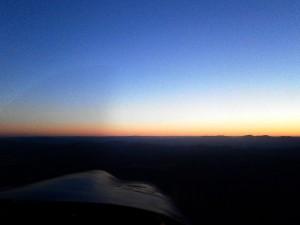 PB110150 300x225 - Another Sky in Arizona