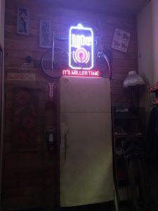 133 225x300 - Good Times at Davey Wayne's