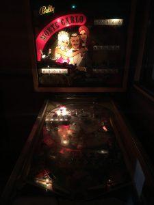 142 225x300 - Good Times at Davey Wayne's