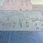 174 150x150 - Hollywood滞在・観光編