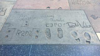 174 320x180 - Hollywood滞在・観光編