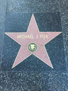 176 e1483087574946 225x300 - Hollywood滞在・観光編