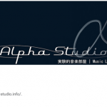 2017 01 13 13 17 38 Alpha Studio YouTube 150x150 - 音源をYouTube上に移行
