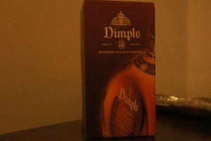 DSC07368 300x200 - Dimple