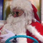 DSC07406 150x150 - Christmas in Australia