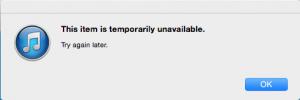 temporarilyunavailable 300x100 - Macintosh初期化時、Apple ID認証時エラー