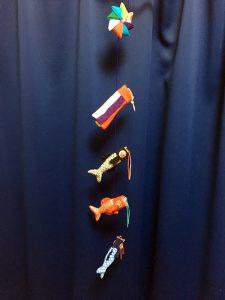 IMG 6350 225x300 - 雛のつるし飾り - 稲取