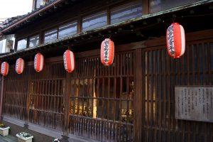 DSC08796 300x200 - 高岡から金沢観光へ