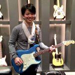 IMG 0229 150x150 - Fenderよ、永遠なれ。