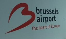 IMG 7997 - 旅はいつも素敵だ - ブリュッセルにて