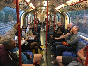 IMG 7149 300x225 - ロンドン地下鉄事情