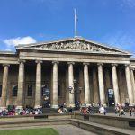 IMG 7380 150x150 - 大英博物館