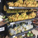IMG 7802 150x150 - スーパーマーケット事情@ロンドン