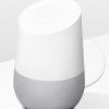 260acb3aaac4ef3296a5938d04236f18 100x100 - Google Home + Chromecast 特別パック購入!
