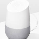 Google Home + Chromecast 特別パック購入!