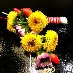 IMG 5451 150x150 - 大志満・日本料理で素敵なひとときを