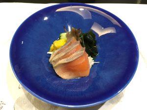 IMG 6209 300x225 - 大志満・日本料理で素敵なひとときを