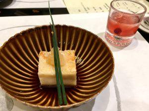 IMG 9663 300x225 - 大志満・日本料理で素敵なひとときを