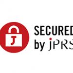16859e11fe61e27a7891cbeab2b3d7dc 150x150 - JPRSドメイン認証型SSL証明書がさくらインターネットで販売開始
