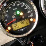 IMG 9939 150x150 - 第2回燃費計測! - Moto Guzzi V7 Ⅲ Anniversario