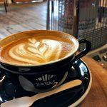 IMG 0989 150x150 - 宮ヶ瀬・道志みち方面直前のオアシスでコーヒーブレイク - ZEBRA Coffee & Croissant