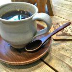 IMG 2782 150x150 - 銀座35年間の職人技コーヒーを檜原村で - カフェせせらぎ