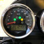 IMG 5907 150x150 - 第4回燃費計測! - Moto Guzzi V7 Ⅲ Anniversario