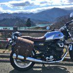 IMG 7274 150x150 - ドキッ!失敗だらけ!ダム巡り宮ヶ瀬 ツーリング - Moto Guzzi V7 Ⅲ Anniversarioツーリング