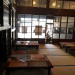 IMG 8564 150x150 - 商人宿で頂く美味しいコーヒー - 久留里町家珈琲