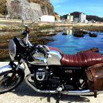 IMG 9198 150x150 - 久留里から鴨川へ 千葉房総ツーリング - Moto Guzzi V7 Ⅲ Anniversarioツーリング