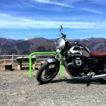 IMG 9304 150x150 - ご利用は計画的に!?奥多摩周遊道路ツーリング - Moto Guzzi V7 Ⅲ Anniversarioツーリング