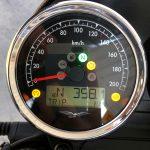 IMG 9871 150x150 - 第5回燃費計測! - Moto Guzzi V7 Ⅲ Anniversario