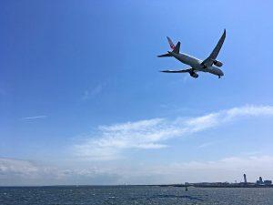 2018 04 30 12 18 54 831 300x225 - DJI Osmo Mobile 2 - 城南島海浜公園と江ノ島でヌメヌメ撮影練習