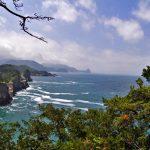 DSC00004 150x150 - 自然の奇岩、天窓洞、展望台から太平洋を一望 - 堂ヶ島