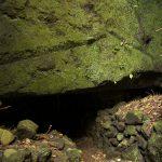 DSC09867 150x150 - ドラクエ?絶対にビビってはいけない室岩洞