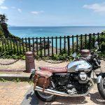 IMG 20180608 112803 150x150 - 1泊2日 梅雨の晴れ間、海を求めて伊豆半島ツーリング - Moto Guzzi V7 Ⅲ Anniversarioツーリング