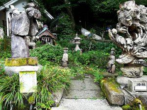 IMG 20180608 152913 300x225 - 「世界の中心で、愛をさけぶ」松崎町訪問記