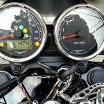IMG 20180609 155640 150x150 - 第7回燃費計測! – Moto Guzzi V7 Ⅲ Anniversario