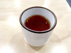 IMG 3709 300x225 - ミシュラン星獲得の五壮洞 咸興冷麺(オジャンドン ハムフンネンミョン) - 韓国 : Another Sky