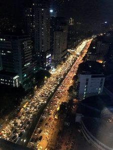 IMG 3882 225x300 - 著しい経済発展状況 - ベトナム  : Another Sky