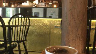 IMG 1286 320x180 - 「コーヒーを淹れる」ということ