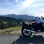 IMG 9396 150x150 - 【後編】祝令和!再会!東西の伊豆スカイラインを行く伊豆半島一周ツーリング - Moto Guzzi V7 Ⅲ Anniversarioツーリング