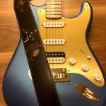 IMG 2321 150x150 - ギターストラップをデザインからカスタムオーダー! DARK END OF THE STREET